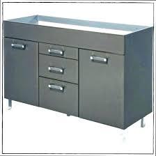 meuble cuisine 120 meuble cuisine 120 cm meuble sous evier 120 cm meuble sous lavabo