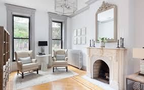 Interior Design Brooklyn by A Sophisticated Brooklyn Brownstone Renovation U2013 Homepolish