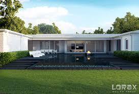 mission hills california contemporary u2013 luxury pool company