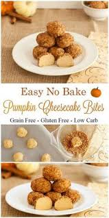 easy low carb christmas cookies these nutmeg butter balls have