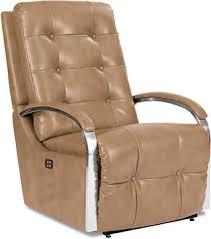 Maxx Recliner La Z Boy by Impulse Reclina Rocker Recliner Brown U0027s Furniture Showplace