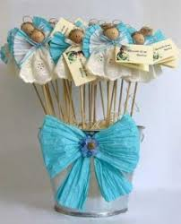 baby shower table centerpiece ideas a guide to completing baby shower decorations