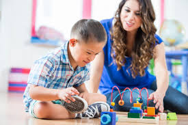 Toys R Us Supervisor Salary The Best States For Elementary Special Education Teachers