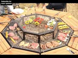 Firepit Grills Pit Grill Designs Grills Grill Picture Ideas