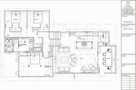 interior design floor plan 17 interior design floor plan sketches euglena biz