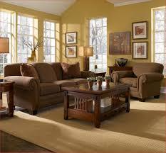 Sofa Mart Colorado Springs by Colorado Furniture Excellent Bedroom Furniture Colorado Springs