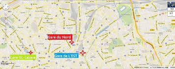 si鑒e de la ratp sncf voyage tgv法國高鐵網路早鳥票tgv prem s超簡單教學 中法文對照版