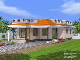 one house designs one exterior house design modern house design exterior