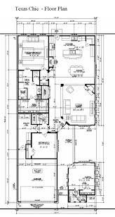 Hill Country Floor Plans by 120 Best Home Images On Pinterest Architecture House Floor