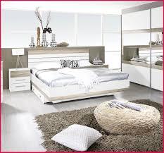 chevet chambre adulte tete de lit avec chevet suspendu 2663 lit adulte chambre adulte