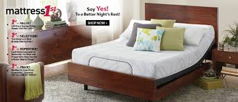 Td Furniture Outlet by Shop Furniture At Northern Mattress U0026 Furniture