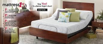 Marlo Furniture Financing by Shop Furniture At Northern Mattress U0026 Furniture