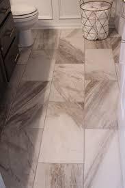 Bathroom Ideas Lowes Bathroom Legendary Art Design Lowes Bathroom Tile For Bathroom