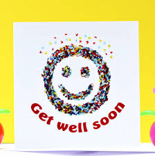 get well soon for children get well soon butterfly card child get well soon card by inkywool