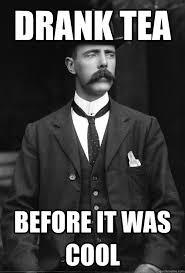 English Meme - 18 gentleman meme thug life meme