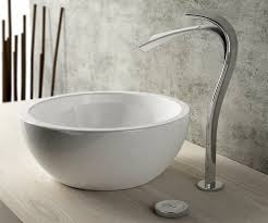 designer bathroom faucets contemporary bathroom ideas linfa bathroom faucets inspired by