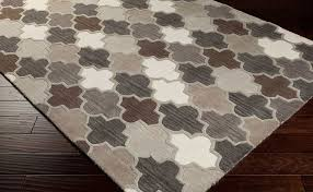 hall lighting u0026 design center rugs what u0027s in our showroom