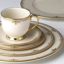 20 best lenox china images on lenox china china