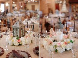 lantern centerpieces for wedding captivating silver lanterns for wedding centerpieces lanterns as