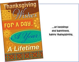 517 best greeting cards images on greeting cards