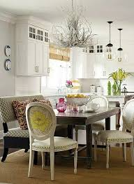 dining table high back bench various best 25 dining bench with back ideas on pinterest high