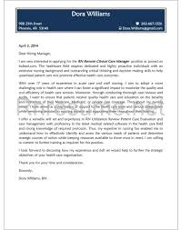cover letter sending cover letter via email cover letter when