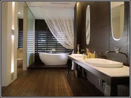 Bathroom Curtains Ideas Small Bathroom Curtains