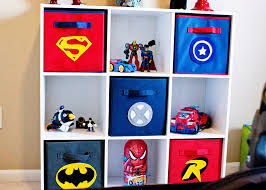 Diy Superhero Room Decor Pick Four Super Hero Wall Art Boys Room Art Or Playroom Art 4