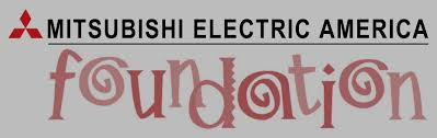mitsubishi electric united states international council on disabilities sponsoring