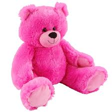 bear inthe big blue house the best thanksgiving ever friendly fluffy and bursting with brilliant color the toys u0027r u0027us