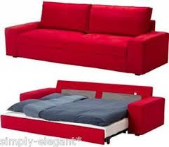 Ikea Sofa Bed Slipcover by Top Ikea Sofa Home And Interior
