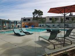 san diego ca pet friendly apartments u0026 houses for rent 1 040