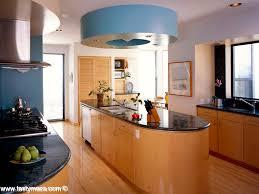 stylish kitchen design amazing stylish kitchen backsplash tiles