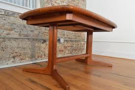 dining room amish drop leaf table rustic dining table with leaf