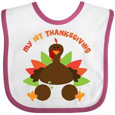 cheap turkey baby find turkey baby deals on line at alibaba