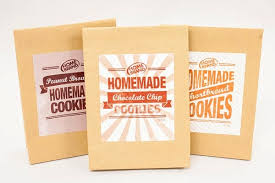 60 creative cookie packaging ideas for your inspiration jayce o