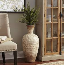 decorative vases for living room ideas roy home design