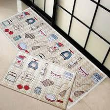 bathroom rugs ideas standsoft anti fatigue mat half round