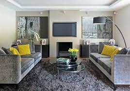 color schemes for a living room grey colour schemes for living rooms coma frique studio 5a90d3d1776b