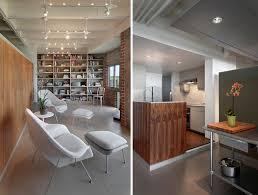 Interior Design Magazine Awards by The 2015 Papercity Design Awards Winners Papercity Magazine