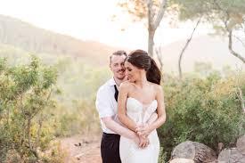 428 Best Images About Wedding Ibiza Weddings Real Ibiza Weddings White Ibiza