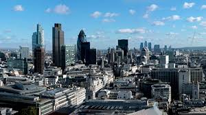 radio 4 how you pay for the city