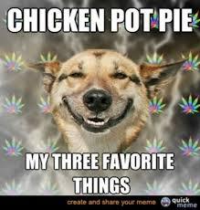 High Dog Meme - high dog