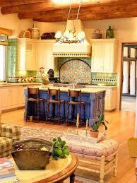 Spanish Style Kitchen Cabinets Kitchen Vintage Kitchen Sets Ashley Kitchen Sets Costco Kitchen