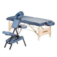 stronglite standard plus massage table stronglite classic deluxe massage table packages stronglite