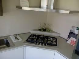 cucine con piano cottura ad angolo inspirational stunning cucine con piano cottura ad angolo ideas