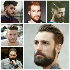 names of different haircuts types of mens haircut hairstyles for mens types of haircut layers