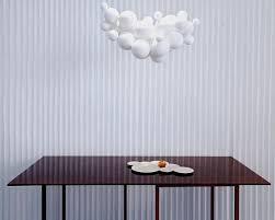 suspension design chambre suspension design pour chambre lustre moderne pour cuisine triloc