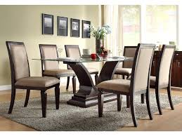 dining room tables san diego dining room sets san diego majestic cheap dining room table sets but