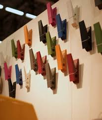 design kleiderhaken originelle garderobenhaken
